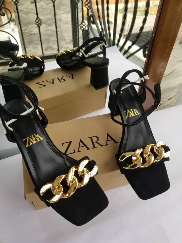 Zainab F collections
